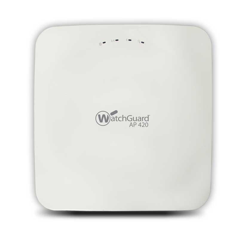Watchguard AP320 Wireless Access Point