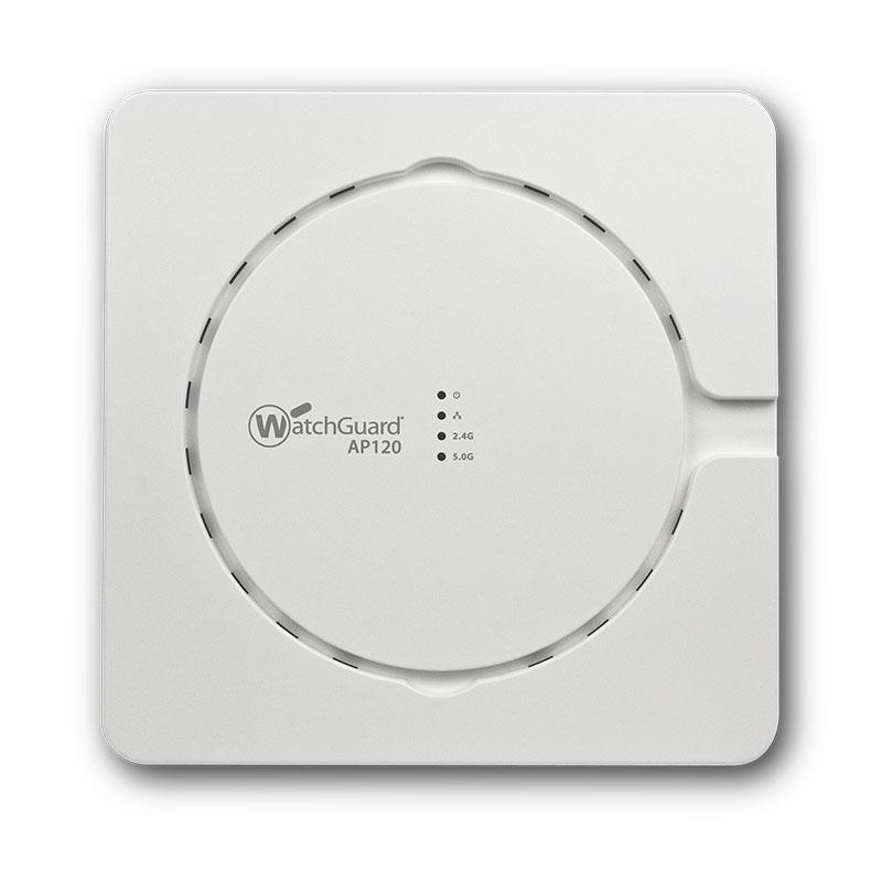 Watchguard AP120 Wireless Access Point
