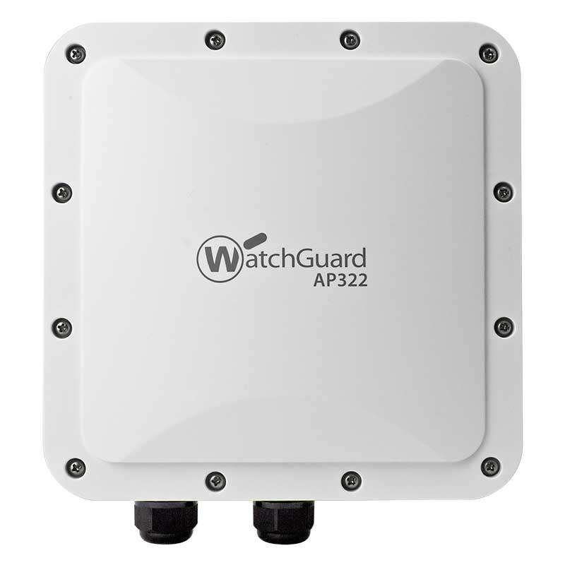Watchguard AP322 wireless Access Point
